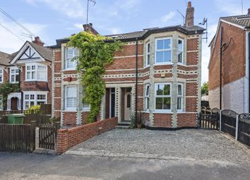 4 bed semi-detached house for sale in Sunninghill, Berkshire SL5
