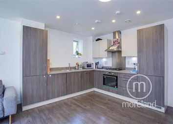 Thumbnail 2 bedroom flat for sale in Baldwin Court, Golders Green