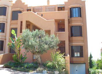 Thumbnail 2 bed apartment for sale in Manilva 29691 Spain, Manilva, Málaga, Andalusia, Spain