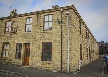 Thumbnail 2 bed end terrace house for sale in Watt Street, Sabden, Clitheroe
