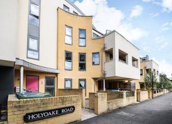 Thumbnail 2 bed flat to rent in John Leon House, Headington