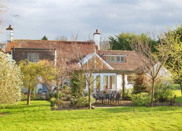 Bodiam Road, Sandhurst, Cranbrook, Kent TN18. 4 bed property for sale