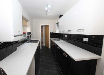 Thumbnail 2 bed terraced house to rent in Gorse Street, Heron Cross, Stoke-On-Trent