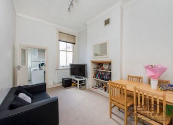 Thumbnail 2 bedroom flat to rent in Finchley Road, Finchley Road