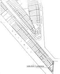 Thumbnail Land for sale in Seaforth Avenue, New Malden, Surrey
