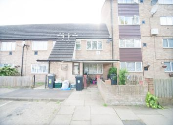 Thumbnail 3 bed terraced house to rent in Hatchett Road, Feltham