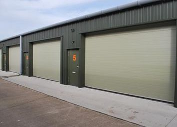 Thumbnail Warehouse to let in Funtington Business Park, New Barn Farm, Funtington, Chichester, West Sussex