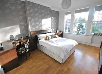 Thumbnail 2 bed flat for sale in Victorian Crescent, Doncaster