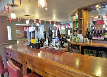 Thumbnail Pub/bar for sale in Licenced Trade, Pubs & Clubs BD9, Frizinghall, West Yorkshire