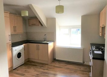 Thumbnail 1 bed flat to rent in Penygarn, Bow Street