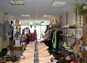 Thumbnail Retail premises to let in 112 Muswell Hill Broadway, Muswell Hill, London