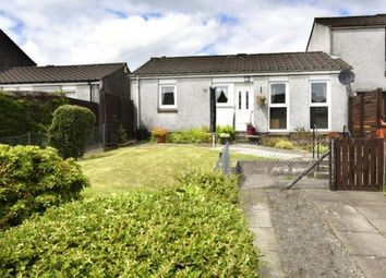 Thumbnail 1 bed bungalow to rent in East Mains, Menstrie