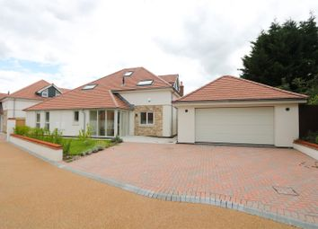 Rodney Road, Saltford, Bristol BS31. 4 bed detached house