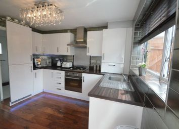 Thumbnail 3 bedroom property to rent in Lower Antley Street, Oswaldtwistle, Accrington