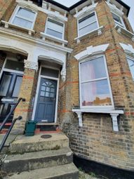 Thumbnail 6 bed terraced house to rent in Wightman Road, London