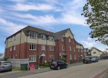 Thumbnail 2 bed flat to rent in Westloats Lane, Bognor Regis