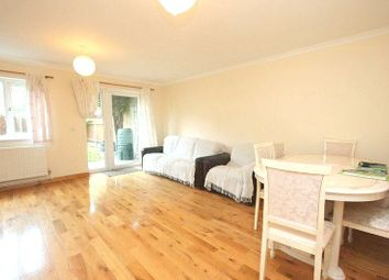 Thumbnail 3 bed terraced house to rent in Oban Street E14, London,