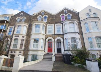 Thumbnail 5 bed terraced house to rent in Harold Road, Margate