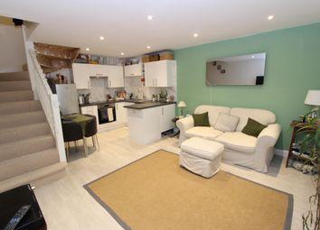 Thumbnail 1 bed property to rent in Windsor Gardens, Beddington, Croydon