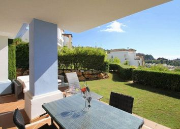Thumbnail 3 bedroom apartment for sale in 29679 Benahavís, Málaga, Spain