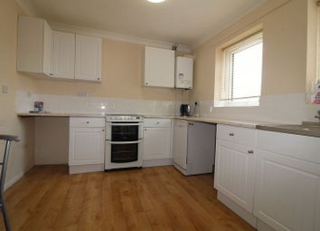 Thumbnail 2 bed flat to rent in Dane Court, Aylesbury