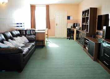 Thumbnail 2 bed terraced house for sale in Church Road, Hounslow, Greater London