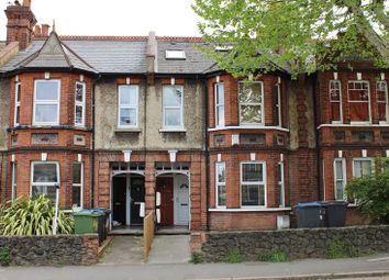 Thumbnail 2 bedroom flat for sale in Villiers Road, Kingston Upon Thames