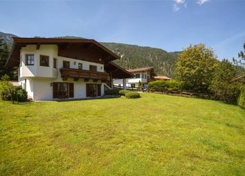 Thumbnail 3 bed property for sale in Chalet, St. Ulrich Am Pillersee, Tirol, Austria, 6393