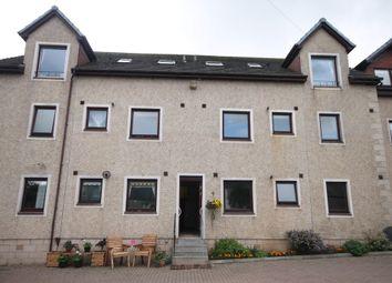 Thumbnail 2 bed flat to rent in Rigg Street, Stewarton, Kilmarnock