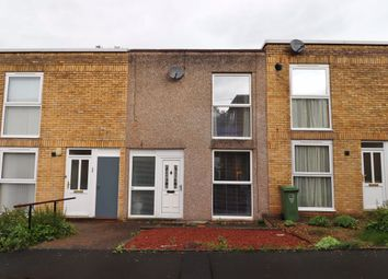 Thumbnail 2 bedroom terraced house to rent in Cambeck Close, Brampton