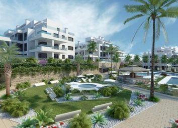 Thumbnail 2 bed property for sale in Mijas Costa, Mijas, Málaga
