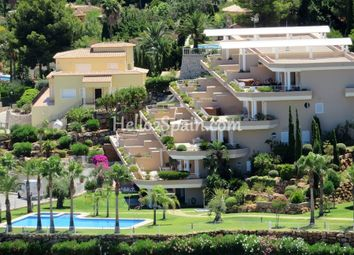 Thumbnail Commercial property for sale in La Sella Golf Resort, Alicante, Spain