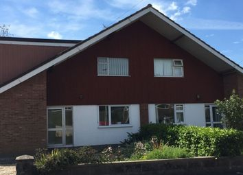 Thumbnail 4 bed semi-detached house to rent in The Breaches, Easton-In-Gordano, Bristol