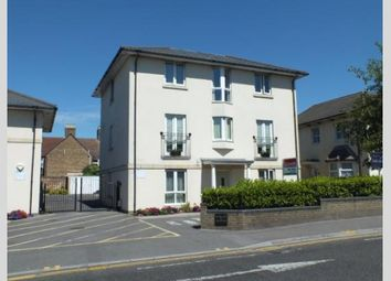 Thumbnail 2 bedroom property to rent in Longfleet Road, Poole