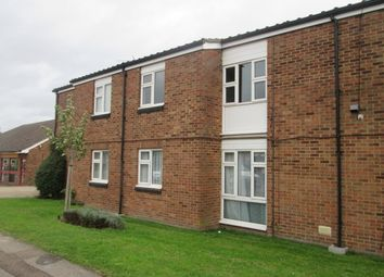 1 bed flat to rent in Shakespeare, Royston SG8