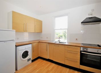 Thumbnail 2 bed flat to rent in Bexley High Street, Bexley