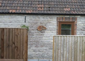 Thumbnail 2 bed bungalow to rent in Withial, East Pennard, Shepton Mallet
