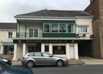 Thumbnail Pub/bar for sale in Portland Square, Worthing
