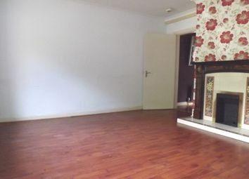 Thumbnail 3 bed property to rent in Wellfield Road, Sheffield