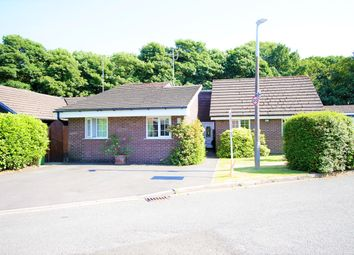 Thumbnail 4 bed bungalow for sale in Huntsman Wood, Liverpool