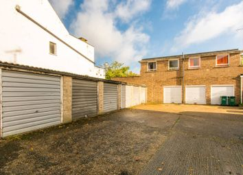 Parking/garage for sale in North Finchley, North Finchley, London N12