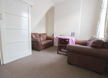 Thumbnail 3 bedroom shared accommodation to rent in Costa Street, Middlesbrough