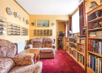 Thumbnail 1 bed flat for sale in Salegate Lane, Temple Cowley, East Oxford