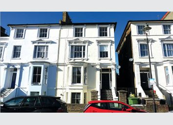 Thumbnail Property for sale in Tudor Road, London
