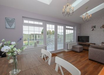 2 bed terraced house for sale in Wand Hill Gardens, Boosbeck, Saltburn-By-The-Sea TS12