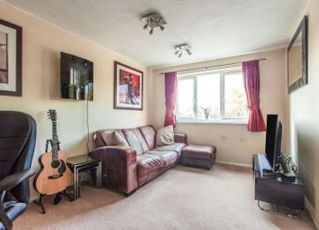 Bream Close, Tottenham Hale N17. 1 bed flat