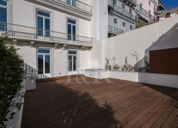 Thumbnail Apartment for sale in Chiado (Sacramento), Santa Maria Maior, Lisboa