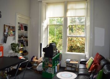 Thumbnail 1 bed flat to rent in 269 Garrioch Road, Kelvinside, Glasgow G20,