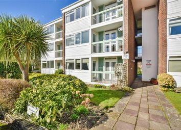 Thumbnail 2 bed flat for sale in Hawthorn Way, Storrington, Pulborough, West Sussex