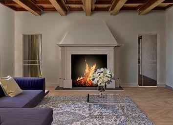 Thumbnail 5 bed triplex for sale in Poggio A Caiano, Poggio A Caiano, Prato, Tuscany, Italy